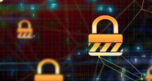 La sécurité et le mot de passe