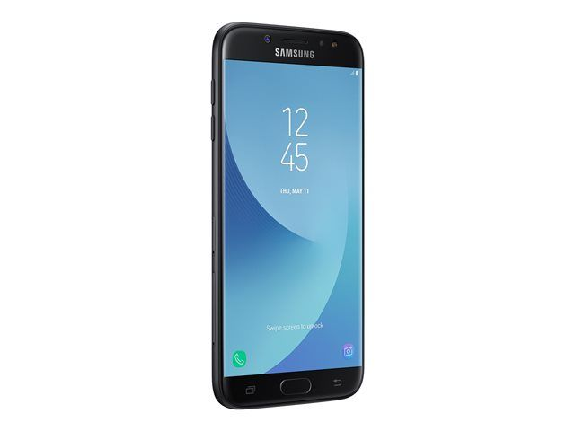 Galaxy J7 (2017) Double SIM 16 Go