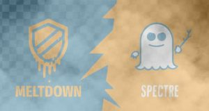 Meltdown et Spectre, attention aux faux correctifs Windows