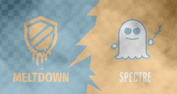 Meltdown et Spectre, attention aux faux correctifs Windows