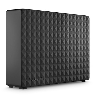 Disque dur externe Seagate Expansion