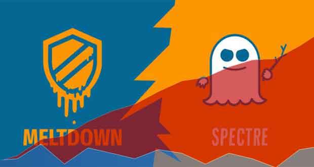 Failles Meltdown et Spectre, AV-Test dévoile une explosion des attaques informatiques