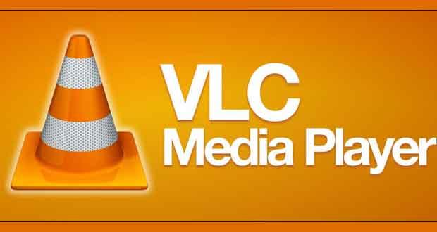Lecteur multimédia VLC de Videolan