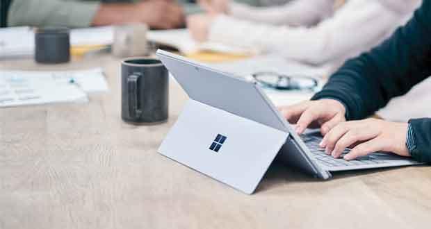 Windows 10 et la confidentialité