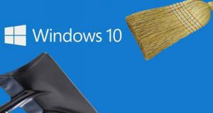 Windows 10 - Commande ForFiles