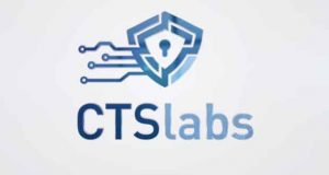 CTS Labs