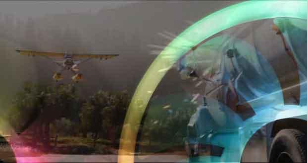 Far Cry 5 - synchronisation avec les périphériques RGB de Corsair