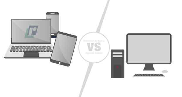 Enquête menée par OnePoll pour Reichelt elektronik - PC Vas Mobilité