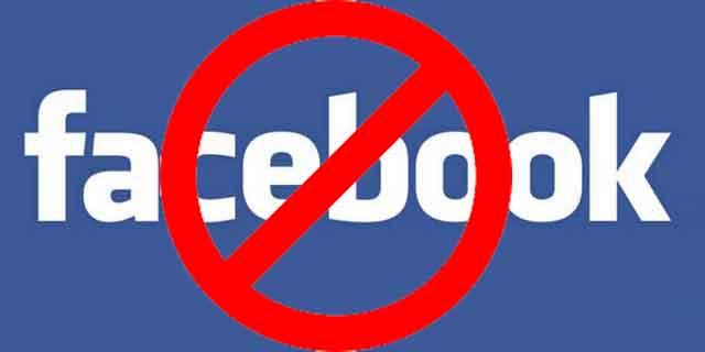 Comment empêcher Facebook de vous pister sur Internet ?