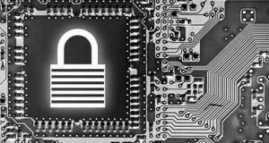 Faille Spectre, AMD publie de nouveaux microcodes pour ses processeurs