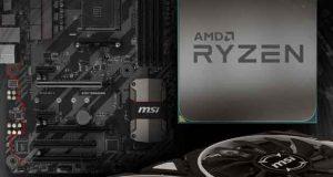 Box Combat Crate d'AMD