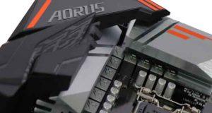 H370 Aorus Gaming 3 Wifi