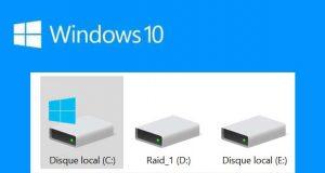 Windows 10 Redstone 4 alias Spring Creators udpate