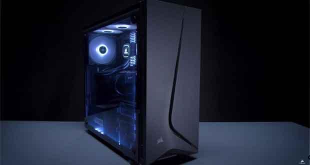 Carbide SPEC-05