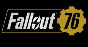Fallout 76 – Trailer de Bethesda Softworks