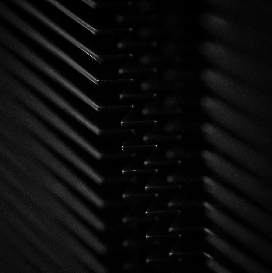 Noctua – cliché mystère publié sur Instagram