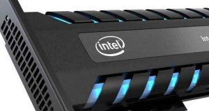 SSD Intel Optane 905P Series 3D XPoint