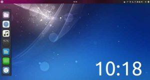 Ubuntu Budgie 18.04 LTS