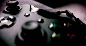 Le Gaming Disorder, le trouble du jeu vidéo va peut-être faire son entrée dans la classification internationale des maladies (CIM). Quels sont ses symptômes ?