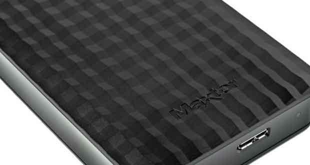 Mastor M3 Portable