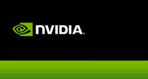 Nvidia - Drivers GeForce