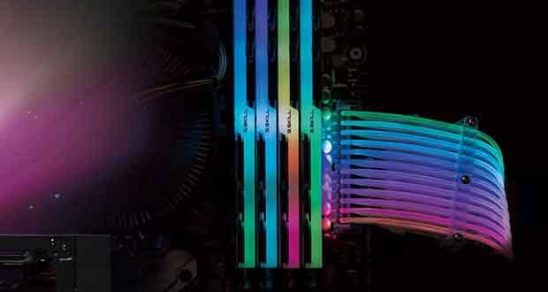 Strimer cable LED de Lian Li