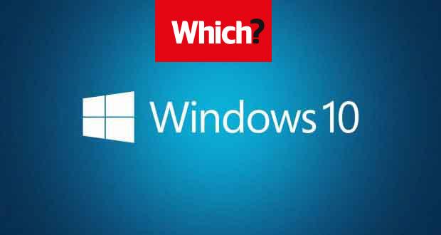Windows 10 et les bugs, Microsoft est-il responsable ?
