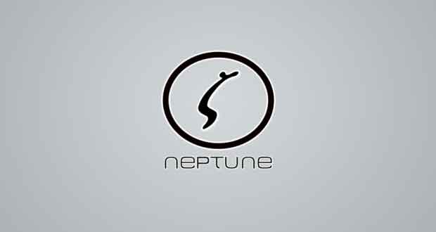 Distribution Linux Neptune 5.4
