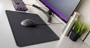 Tapis de souris MP510 de Cooler Master