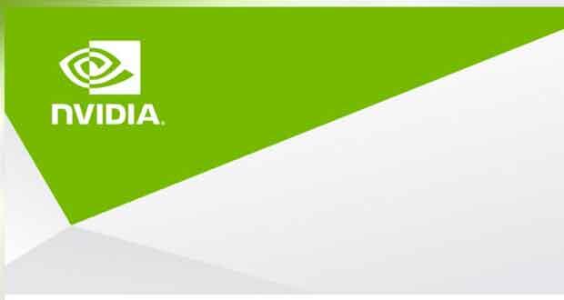 Nvidia - GeForce Gaming Celebration