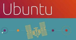Ubuntu, infographie « Ubuntu Connects everything » de Canonical