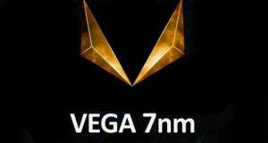 Vega 20 d'AMD
