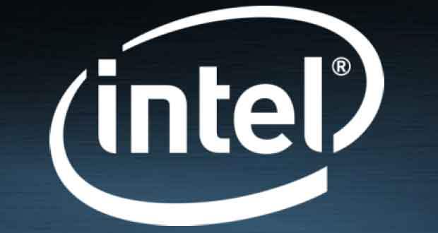 Processeurs Intel Xeon E-2100 series