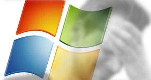 Mises à jour Windows du mois de juillet, c'est la panique avec .Net Framework