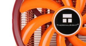 Ventirad AXP-100 Full Copper de Thermalright