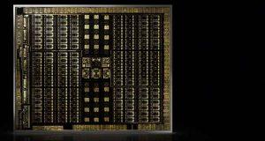 GPU Turing de Nvidia (GeForce RTX 2080 ?)