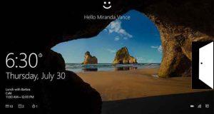 Windows 10 et la faille « Open Sesame »