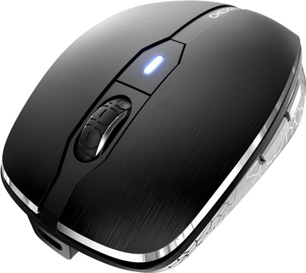 Souris MW 8 ADVANCED de Cherry