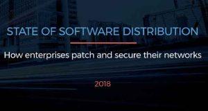 Enquête « State of Software Delivery « de Kollective (2018)