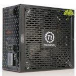 ToughPower Grand RGB 850W 80+ Platinum