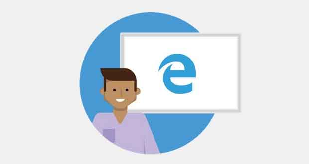 Windows 10 - Notification stoppant l'installation de Chrome ou Firefox