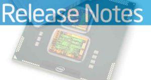 Intel Graphics Driver 25.20.100.6323