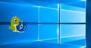 Windows 10 (19H1)