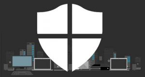 Windows Security - Windows Defender Antivirus sous Windows 10