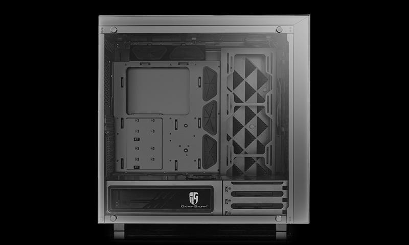 Boitier New Ark 90 SE de DeepCool