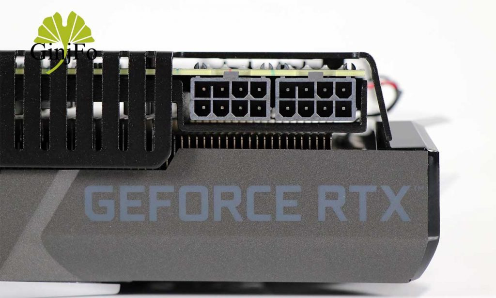GeForce RTX 2080 AMP Extreme