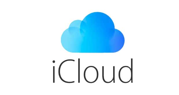 iCloud pour Windows 10