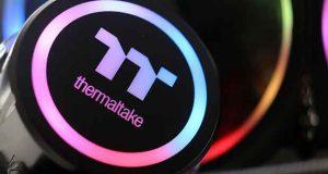 Floe Riing 280 RGB TT Premium