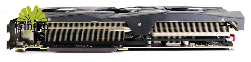 ROG Strix GeForce RTX 2070 OC Edition