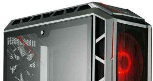 MasterBox Q500L et Q500P de Cooler Master